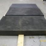100mm-deep-dark-patina-table-tops