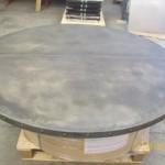 150cm-diameter-zinc-top-with-bronze-studs