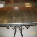 50mm-zinc-top-light-patina(1)