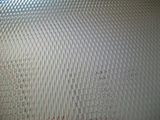 5wl Metal Sheets Limited