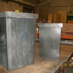 aged-zinc-planters