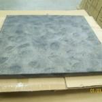 zinc table tops and zinc bar tops, zinc sheets