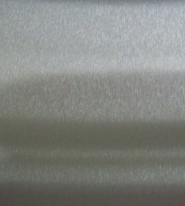 brushed-stainless-steel-sheet-metal