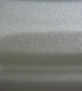 brushed-stainless-steel-sheet-metal
