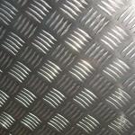 aluminium-chequer-tread-plate