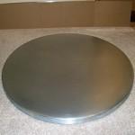 circular-zinc-table-top
