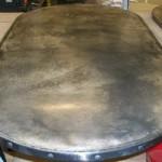 d-end-zinc-table-top2