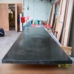 dark-patina-zinc-top
