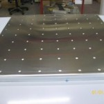 dimpled-natural-zinc-table-top
