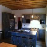 holt-zinc-kitchen(2)(1)