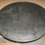 patchwork-circular-zinc-top-with-dark-patina