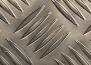 aluminium-chequer-plate-sheet-metal