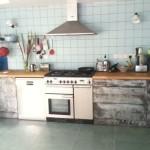 rebecca-zinc-kitchen-cupboards-2