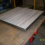 stained-oak-top-with-aged-zinc-edge-trim