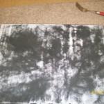 zinc-top-distressed-paint-dark-patina