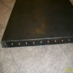 zinc-top-with-dark-patina-and-antique-studs