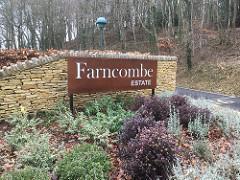 Farncombe