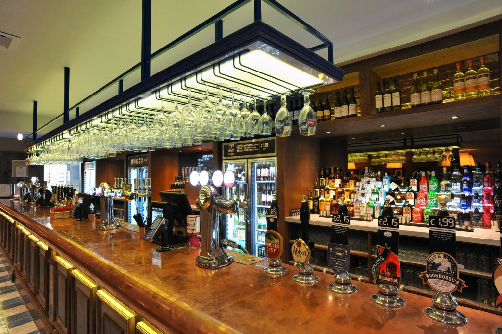 copper-bar-top-wetherspoons