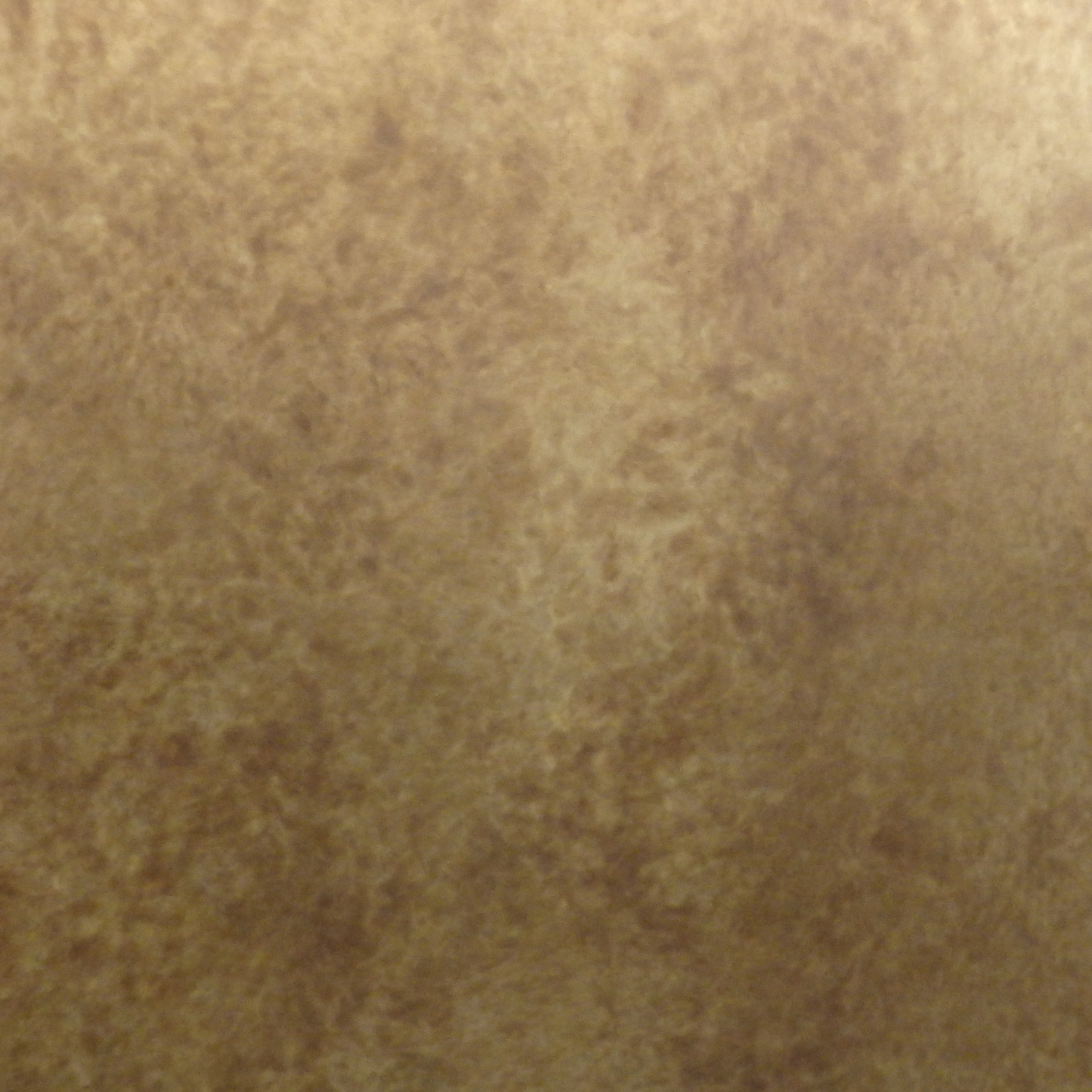 Typical Aged Brass Metal Sheets Limited