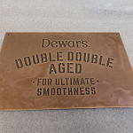 aged-copper-sign-dewer's
