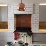 aged-patina-copper-backsplash-panels