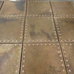 aged-patina-copper-wall-tiles
