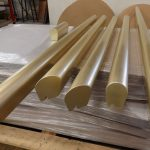 bespoke-brass-hand-rails