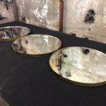brass-edged-mirrors