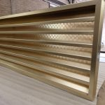 brass-louvre-panel-with-brass-screen