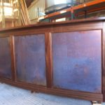 bronzed-copper-inlay-panels