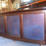 bronzed-copper-inlay-panels