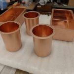 copper-condiment-units