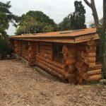 corrugated-corten-steel-cabin-roof