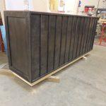 aged-patina-zinc-clad-reception-desk
