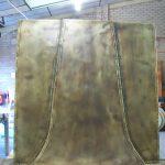 aged-brass-chimney-hood