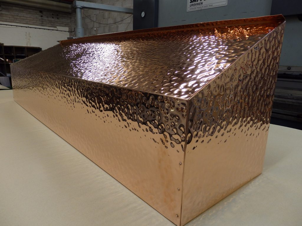 hammered-copper-hood