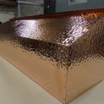 hammered-copper-extractor-hood