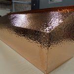 hammered-copper-extractor-hood