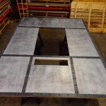 aged-patina-zinc-wall-panel