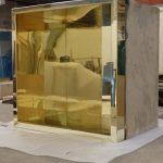 mirror-brass-display-pigeon-hole