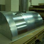 zinc-barbecue-extractor-hood