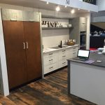 rusted-corten-steel-kitchen-cupboard-doors