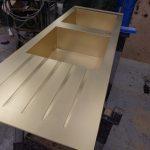 drop-in-brass-kitchen-sink-drainer