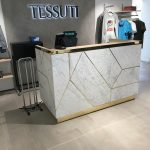 tessuti-cash-desk